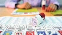 MetroPOLL araştırdı: 7 Haziran seçiminden bu yana ne değişti?