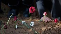 Ankara katliamında ölenlerin yakınlarına aylık 820 lira