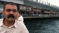 Tweet nedeniyle gözaltına alınan HDPli serbest bırakıldı