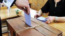 İsveç'teki Göçmenlere 'Oy Kullanın' Çağrısı