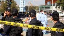 Ankara katliamında hayatını kaybedenlerin sayısı 102'ye yükseldi