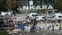 Ankara Katliamı'yla ilgili yeni belge