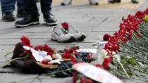 Ankara Katliamı BM'ye taşınacak