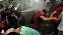 Gezi Ana Davası'nda 244 mahkumiyet