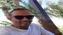 İşadamının Şoförünü Öldürülenler Cihanbeyli'de Yakalandı