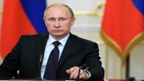 Rusya'dan Türkiye ve Katar'a uyarı