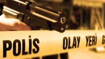 Konya'da Silahlı Kavga: 1 Ölü - Konya Haber