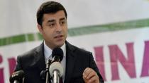 'Çözüm hükümet ile HDP arasında kalan süreç olmaktan çıksın'