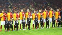 İşte Galatasaray'ın UEFA'daki muhtemel rakipleri