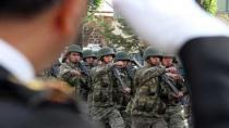 Dövizle askerlik 3 ay içerisinde bin avroya düşecek