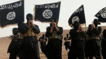 Türkiye kökenli Danimarka vatandaşı İŞID davasından yargılanacak