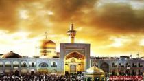 Dünya'nın en büyük camileri!