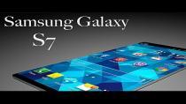 Samsung Galaxy S7 Edge Ne Zaman Çıkacak? Teknik Özellikleri