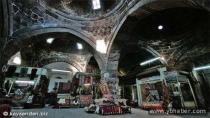 İç Anadolu'nun Saklı Cennetleri