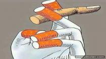 İlginç Çizimler - Satirical Illustrations