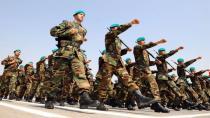Dövizli askerlik yasa tasarısı beklentileri karşılamadı