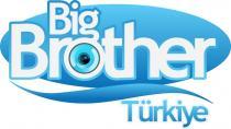 Big Brother Türkiye Kim Elendi? BBTR Kimler Elemeye Kaldı? - Big Brother Türkiye Kim Elendi Erkek