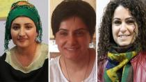 Silopi'de öldürülen üç kadından son çağrı: Tarandık, yaralıyız, acil ambulans gönderin