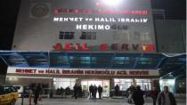 Konya'da Domuz Gribi Şüphesi - Konya Haber