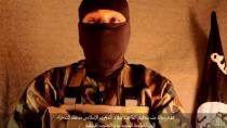 El-Kaide'den İsveç ve Güney Afrika'ya tehdit