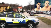 İsveç'te 2 kardeşe ömür boyu hapis