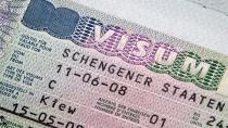 Türkiye beklerken AB'den Gürcistan'a vizesiz seyahat onayı