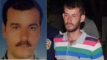 Konya'da 10 lira cinayeti! Oğul babayı öldürdü