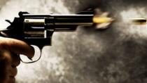 Turanlar Mahallesinde Silahlı Olay