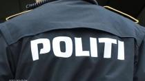 Danimarka'da 2 polisi vuran şüpheli yakalandı