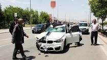 Ölümüne neden olduğu kişinin ailesinden 50 bin TL araba masrafını istedi