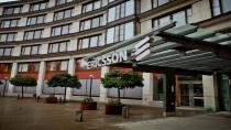 Ericsson İsveç'te 3 bin kişiyi işten çıkarmaya hazırlanıyor