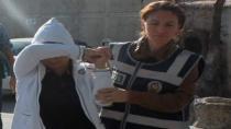 Konya'da 15 akademisyen tutuklandı!! İşte isim listesi!