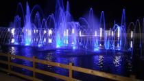 Konya'da Yeni Bir Yaşam Alanı Doğuyor