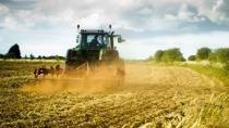 Tarımsal destek ödemeleri bugün yapılacak