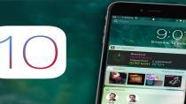 iOS 10.2 güncellemesiyle neler geldi?