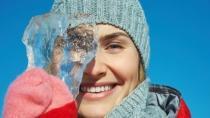 Kış güneşi yararlı mı zararlı mı?