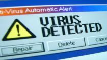İnternette Gezinirken Dikkat Etmeniz Gereken 7 Adet Virüs Tipi!