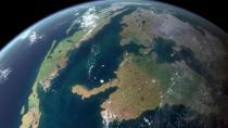 Eğer birden yeryüzünden kaybolursak dünyaya ne olur, bir düşünün. 10 madde ile neler olacağını öğrenebilirsiniz.