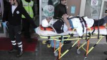Kulu'da İki Ayrı Trafik Kazası: 6 Yaralı