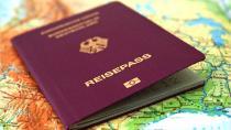 Dünyanın en güçlü pasaportuna, birinci Almanlar ikinci sırada İsveç sahip