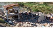 Konya'da 18 Kişinin Öldüğü Çöken Yurt İle İlgili 3 Sanığa Ceza