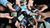 En çok hangi telefon satıyor?