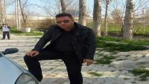 Cihanbeyli'li Genç Kalbine Yenik Düştü