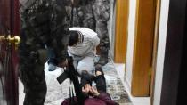 Konya'da FETÖ'nün gaybubet ve öğrenci evlerine operasyon