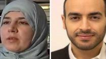 İsveç'te kadına şiddete 'şeriat' beraati
