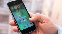 Apple'dan eski model iPhone ve Mac kullanıcılarına müjde