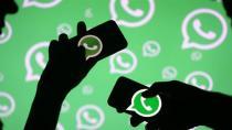 Bu Marka Telefonlarda Whatsapp Artık Çalışmayacak!