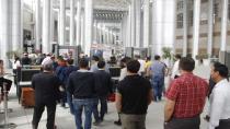 MAKTEK Fuarı ikinci kez Ege'nin incisi İzmir'de
