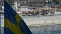 İsveç: Göçmenler yüzünden hırsızlık arttı
