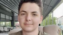 Cihanbeyli'li 16 yaşındaki Mahmut'tan 21 gündür haber yokç